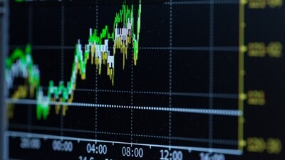 Trading Crypto Currency Advanced- Two days Course