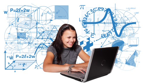 Training course TecnoMETAL