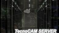 TecnoCAM SERVER