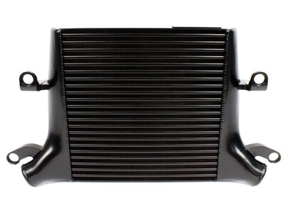 PLAZMAMAN FG (700HP) INTERCOOLER