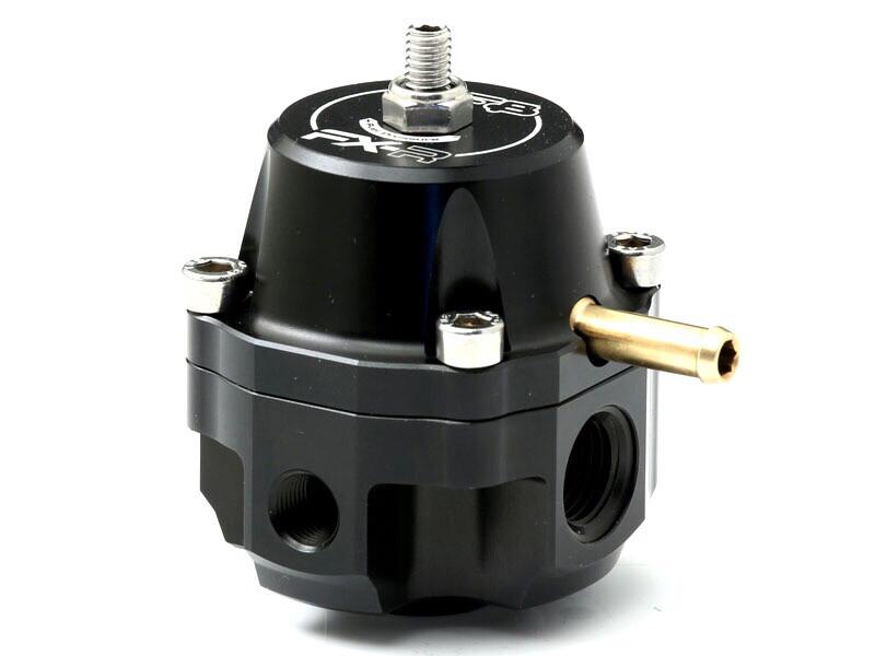 GFB 8060 FX-R FUEL PRESSURE REGULATOR