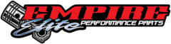 Empire Elite Performance Parts