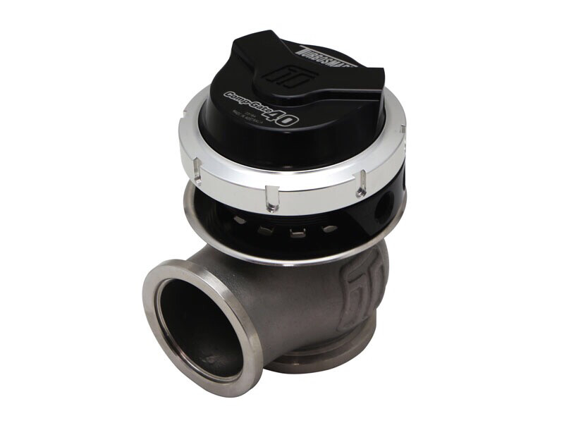 TURBOSMART GEN-V WG40 COMP-GATE 40mm - 14 PSI
