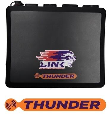 Link G4+ Thunder