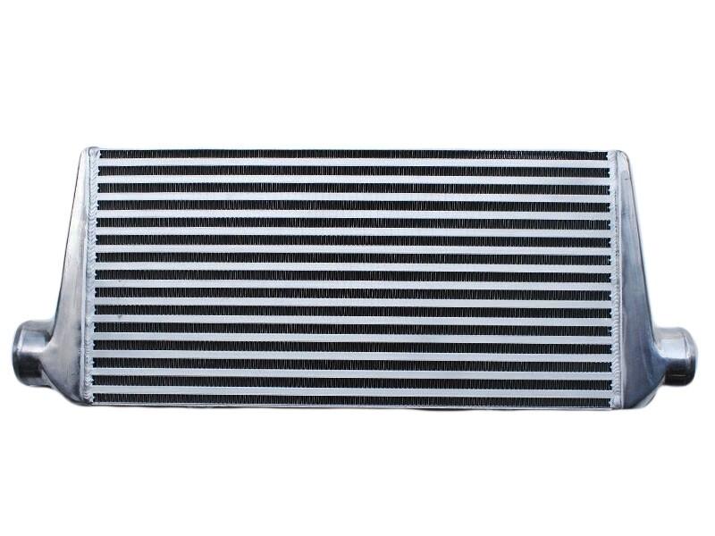 450x300x76 Bar & Plate Intercooler – Street Pro