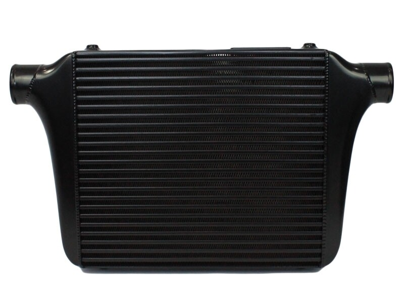 Ford Territory Intercooler Only