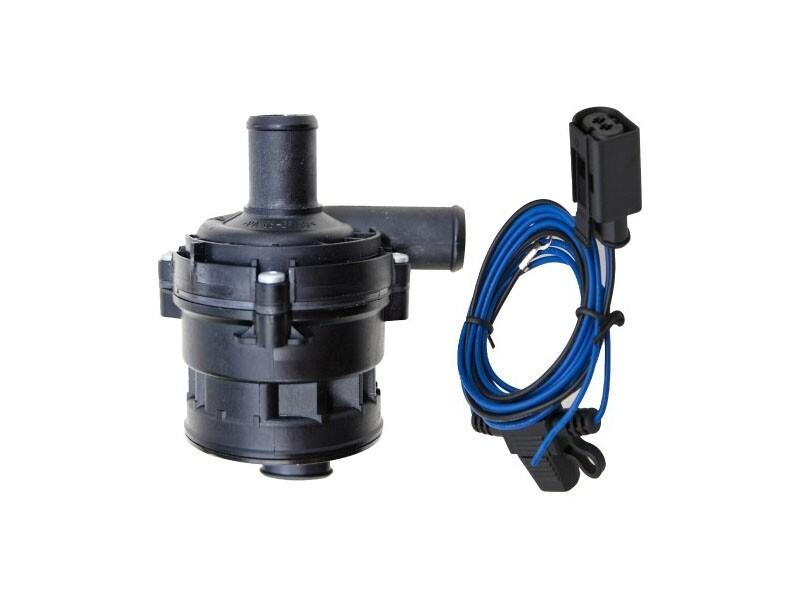 15L / Min Water pump