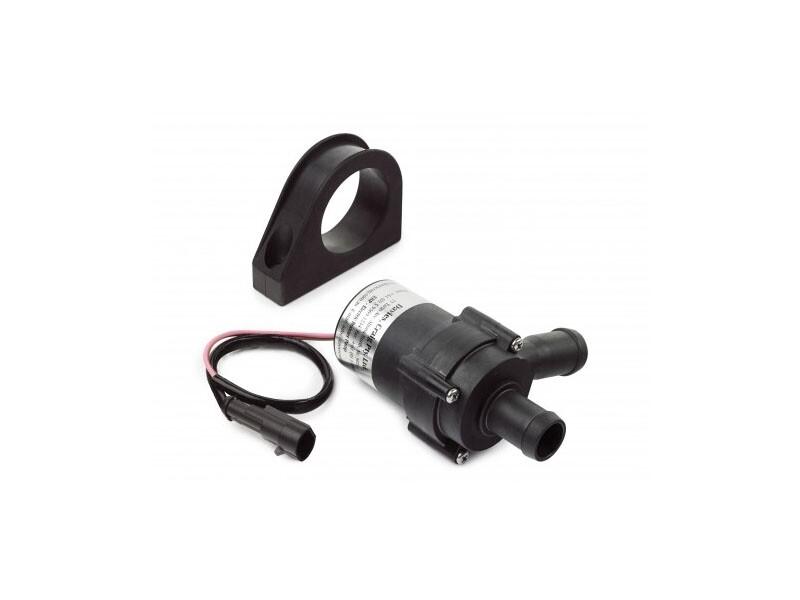 23L / Min Water pump