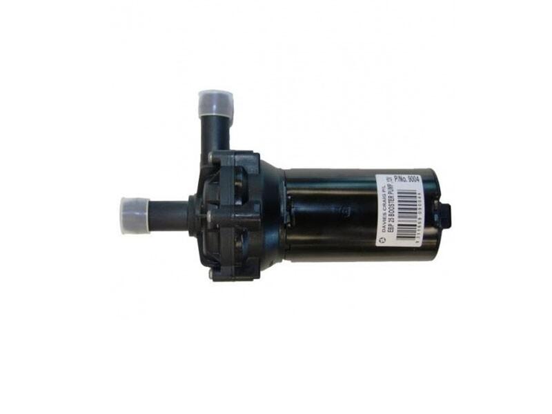25L / Min Water pump