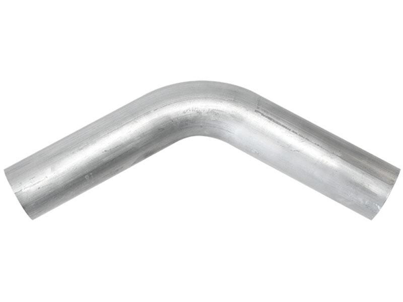 60 Degree Mandrel Bends
