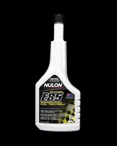 Nulon E85 Treatment