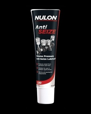 Nulon Anti Seize Assembly Lubricant