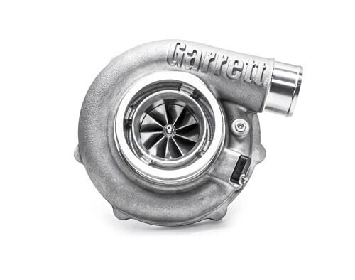 GARRETT G35-900