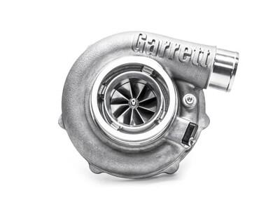 GARRETT G30-770