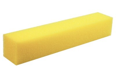 Raceworks Fuel Cell Foam – E85 Safe