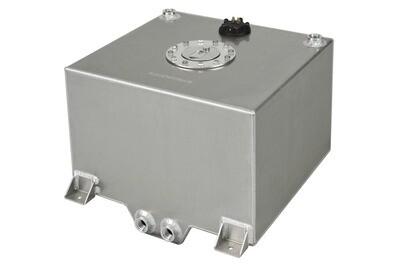 Raceworks Fuel Cell 10 Gallon (38L)