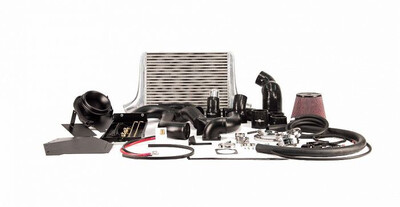 PROCESS WEST - Stage 2.3 Performance Package (suits Ford Falcon BA/BF)