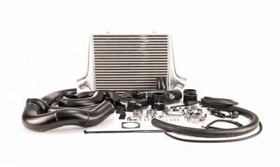 PROCESS WEST - Stage 3 Intercooler Kit (Ford BA/BF)