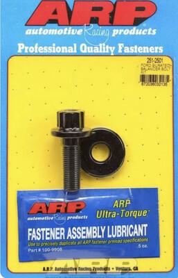ARP BARRA BALANCER BOLT , FORD BA BF FG FGX A (251-2501)