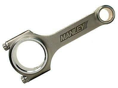 "MANLEY FORD ""MODULAR"" 5.4L H-BEAM CONNECTING RODS"