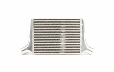 STAGE 3 INTERCOOLER CORE (suits Ford Falcon BA/BF)