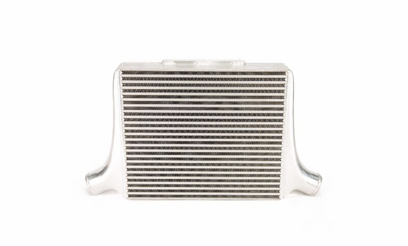 STAGE 3 INTERCOOLER CORE  (suits Ford Falcon FG)