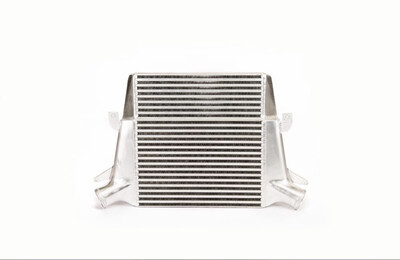 STAGE 1 INTERCOOLER CORE  (suits Ford Falcon FG) - PROCESS WEST