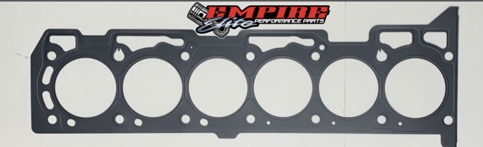 FORD FALCON BA -FGX XR6 HEAD GASKET