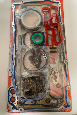 LS1 FULL ENGINE GASKET KIT