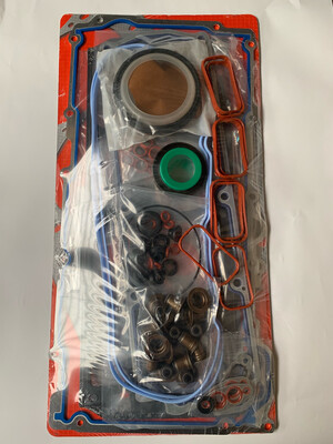 LS2 FULL ENGINE REBUILD KIT (MLS HEAD GASKETS