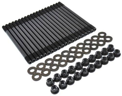 ARP FORD MUSTANG COYOTE 12mm HEAD STUD KIT