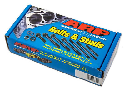 ARP PRO SERIES HEAD STUD KIT LS1 / LS6