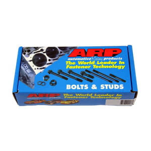 ARP GEN III SERIES HEAD STUD KIT 2003 & EARLIER