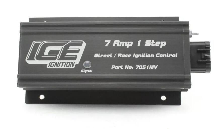 2024-2 – 20 AMP PLUS