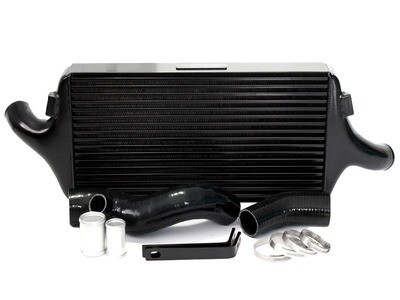 FORD FOCUS XR5 TURBO INTERCOOLER KIT