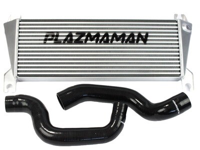 PX2 3.2L 2012+ INTERCOOLER KIT