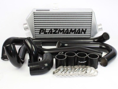 EVO 1-3 PRO SERIES INTERCOOLER KIT