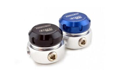 TURBO SMART OPR T40 40psi OIL PRESSURE REGULATOR