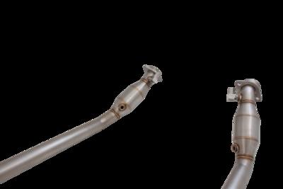 ES-DR10-CATB