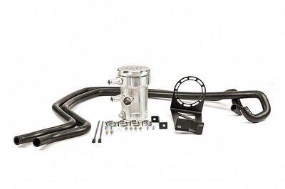 SEPR8R Air Oil Separator - Toyota Landcruiser LC200