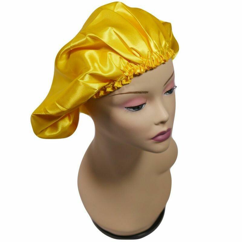 Basic Bae Bonnet