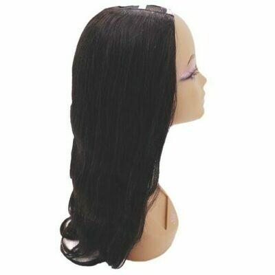 Michelle - Brazilian Body Wave U-Part Wig