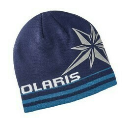 TUQUE NORTHERN STAR BEANIE NVY