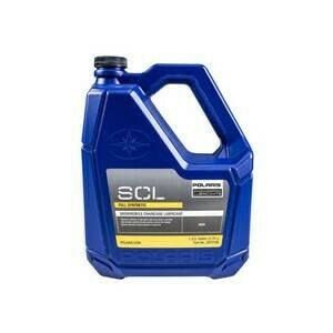 OIL CH/CASE-SYN.80W 3.8L(4)
