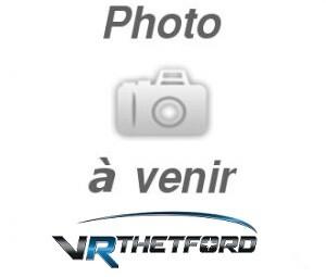 PNEU/ROUE 6 TROUS 235/80R16 GALV