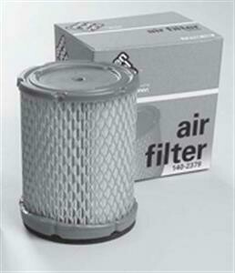(140-3280 ) OANAN MICRO QUIET AIR FILTER