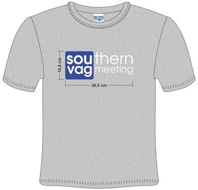 Camiseta SOUVAG