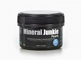 GlasGarten Mineral Junkies - 50g / 100g
