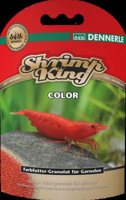 Shrimp King Color 35gr