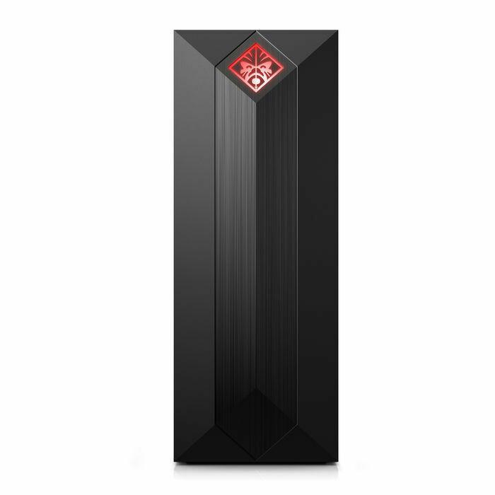 HP OMEN BY HP OBELISK 875-0007NL